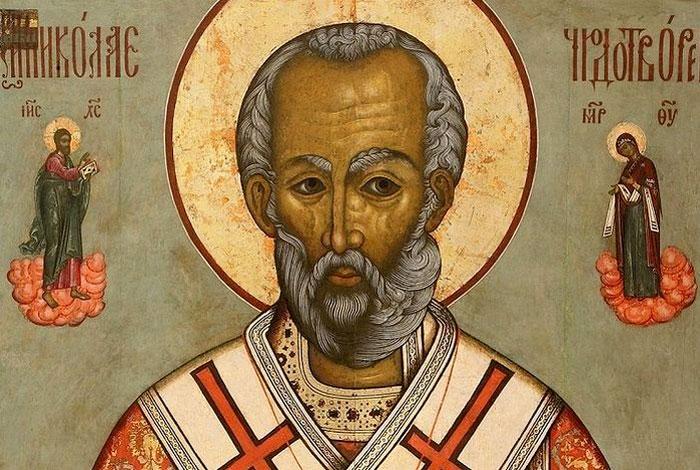 Выставка икон из Ярославля в Историческом музее в феврале-мае 2019 года