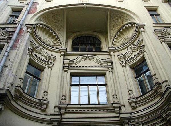 Саввинское подворье: история и архитектура