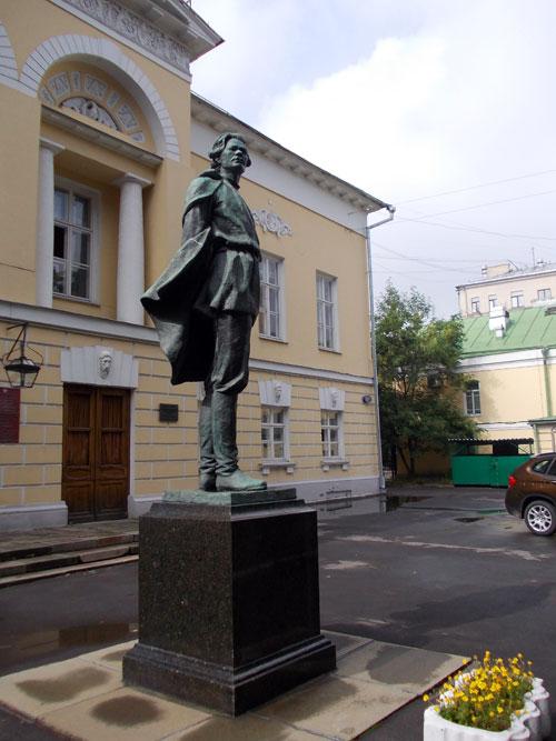 работа в москве московской области автокрановщик